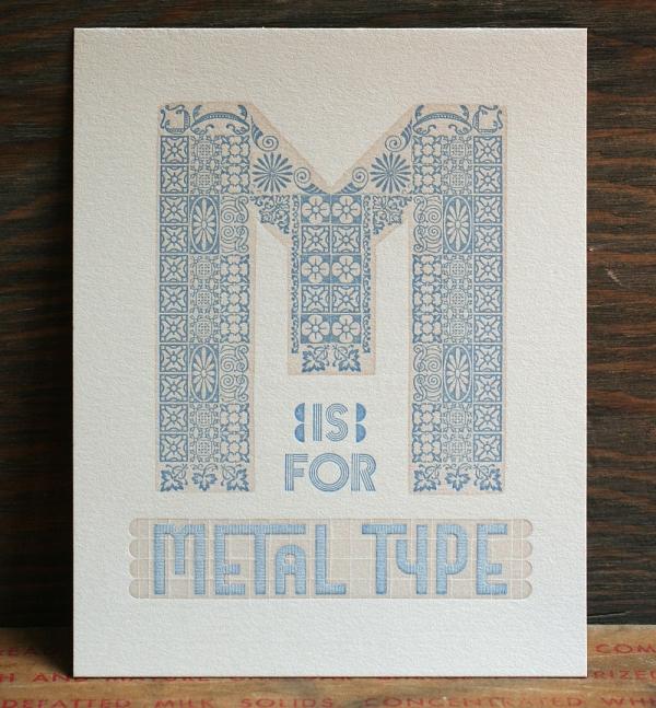 metaltype1