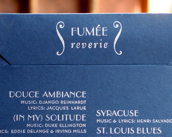 fumee4