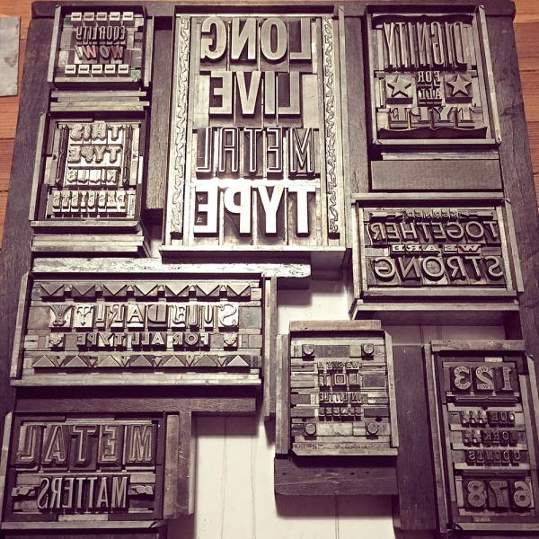 typeformstart